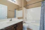10592 Second Water Trail - Photo 22