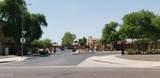 5665 Sunland Avenue - Photo 1