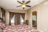 15428 46TH Place - Photo 17