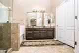 15428 46TH Place - Photo 18