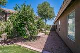 15428 46TH Place - Photo 26