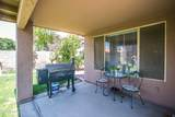 15428 46TH Place - Photo 27