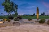 16401 Monterey Way - Photo 62