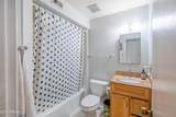 2213 Aster Drive - Photo 10