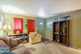 2213 Aster Drive - Photo 12