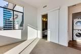 3131 Central Avenue - Photo 20