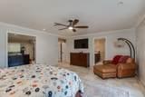 3901 San Miguel Avenue - Photo 26