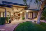 3901 San Miguel Avenue - Photo 40