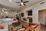 3901 San Miguel Avenue - Photo 48