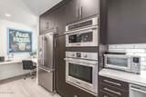 850 Windsor Avenue - Photo 10