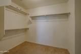 35905 Costa Blanca Drive - Photo 29