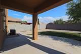 35905 Costa Blanca Drive - Photo 30