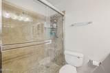 5086 83RD Street - Photo 23