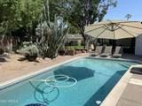 6824 Montecito Avenue - Photo 2