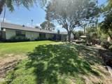 6824 Montecito Avenue - Photo 4