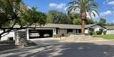 6824 Montecito Avenue - Photo 6