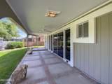 6926 Pueblo Avenue - Photo 24