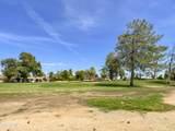 6926 Pueblo Avenue - Photo 28