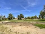 6926 Pueblo Avenue - Photo 29