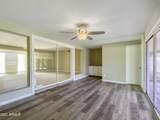 6926 Pueblo Avenue - Photo 32