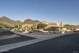 11051 Acacia Drive - Photo 2