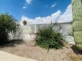 7591 Battaglia Drive - Photo 17
