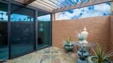 7401 Scottsdale Road - Photo 8
