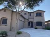 1056 Sacramento Place - Photo 1