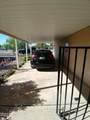 8940 Utah Avenue - Photo 15