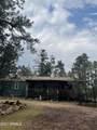 2724 Black Bear Trail - Photo 14