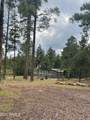 2724 Black Bear Trail - Photo 9