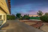 18006 Conquistador Drive - Photo 36