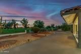 18006 Conquistador Drive - Photo 37