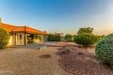 18006 Conquistador Drive - Photo 44