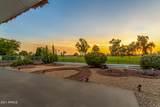 18006 Conquistador Drive - Photo 47