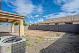 36371 Velazquez Drive - Photo 32