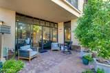 8 Biltmore Estate - Photo 23