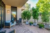 8 Biltmore Estate - Photo 24