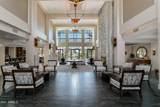 8 Biltmore Estate - Photo 33