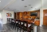 8 Biltmore Estate - Photo 34
