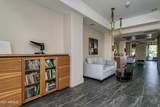 8 Biltmore Estate - Photo 35