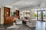 8 Biltmore Estate - Photo 36