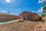 6773 Las Mananitas Drive - Photo 32