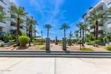 945 Playa Del Norte Drive - Photo 14