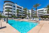 945 Playa Del Norte Drive - Photo 15