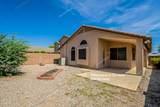 29804 Desert Willow Boulevard - Photo 7