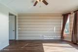4178 Presidio Drive - Photo 19
