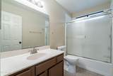 5766 Commonwealth Place - Photo 20