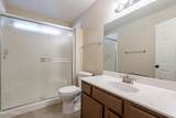 5766 Commonwealth Place - Photo 23