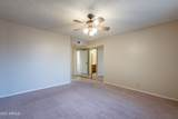 5766 Commonwealth Place - Photo 30